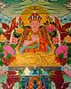 7th Palyul throneholder - Pema Do-ngag Tenzin