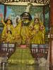 Gauranga Gandharvika Giridhari of Shri Shrila Prabhupada Hi Res