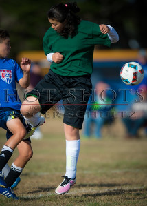 Saturday Academy Soccer-13