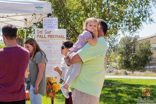 Del Sur Fall Festival_20161015_003