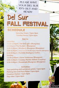 Del Sur Fall Festival_20161015_005
