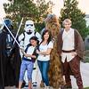 Del Sur Movie Night featuring Star Wars VII_20160618_148-2