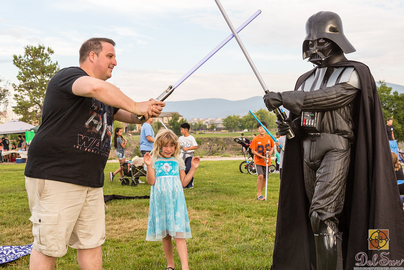 Del Sur Movie Night featuring Star Wars VII_20160618_023