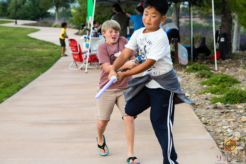 Del Sur Movie Night featuring Star Wars VII_20160618_021
