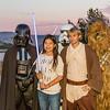 Del Sur Movie Night featuring Star Wars VII_20160618_170
