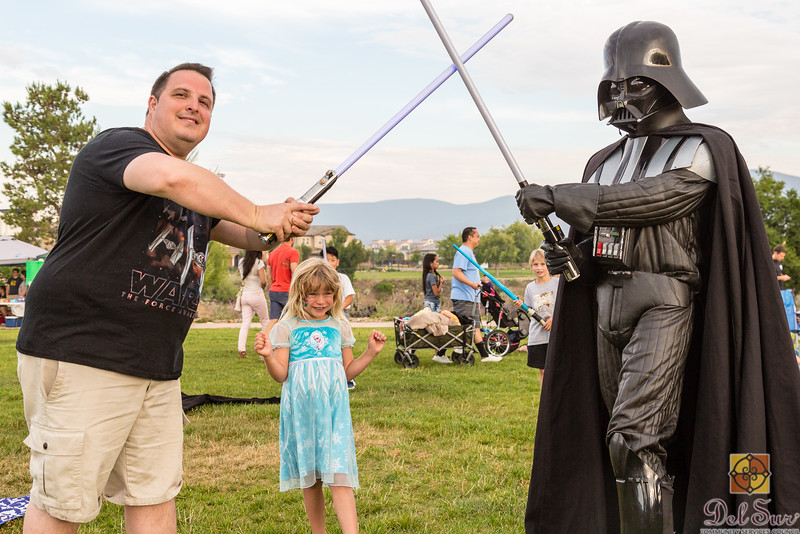 Del Sur Movie Night featuring Star Wars VII_20160618_024