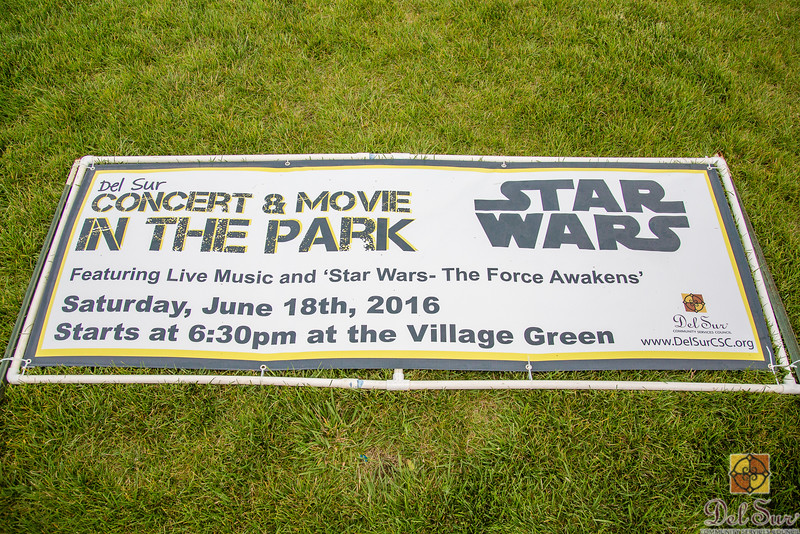 Del Sur Movie Night featuring Star Wars VII_20160618_002
