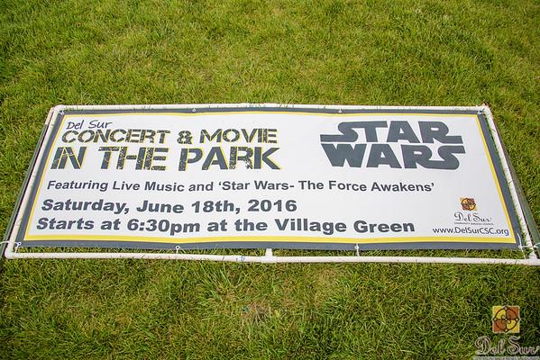 Del Sur Movie Night featuring Star Wars VII_20160618_002