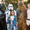 Del Sur Movie Night featuring Star Wars VII_20160618_150
