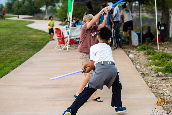 Del Sur Movie Night featuring Star Wars VII_20160618_022