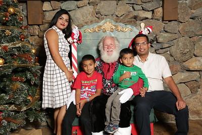 Del Sur Santa Photos_20191122_035