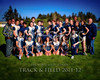 Del Norte Track & Field Team Photos : 7 galleries with 129 photos