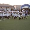 Battle So. Cal 2012 - 45