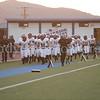 Battle So. Cal 2012 - 44