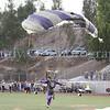 Battle So. Cal 2012 - 59