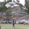 Battle So. Cal 2012 - 60