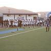 Battle So. Cal 2012 - 43