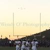 Battle So. Cal 2012 - 47