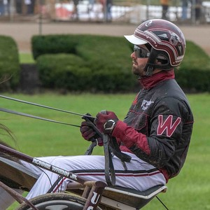 Ronnie Wrenn, Jr.