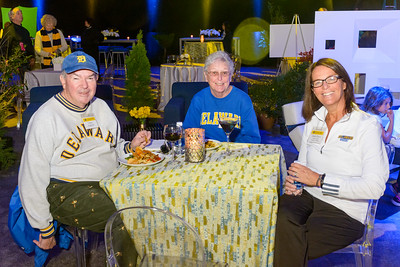 DAR-Campaign-Presidents_Tailgate-111117