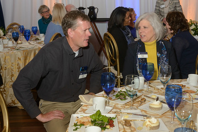Delaware First Luncheon 111017