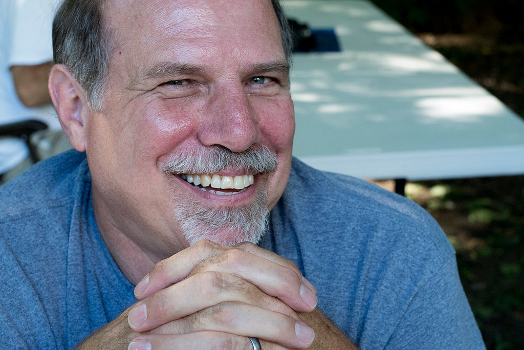 Frank D_Bob Hunt