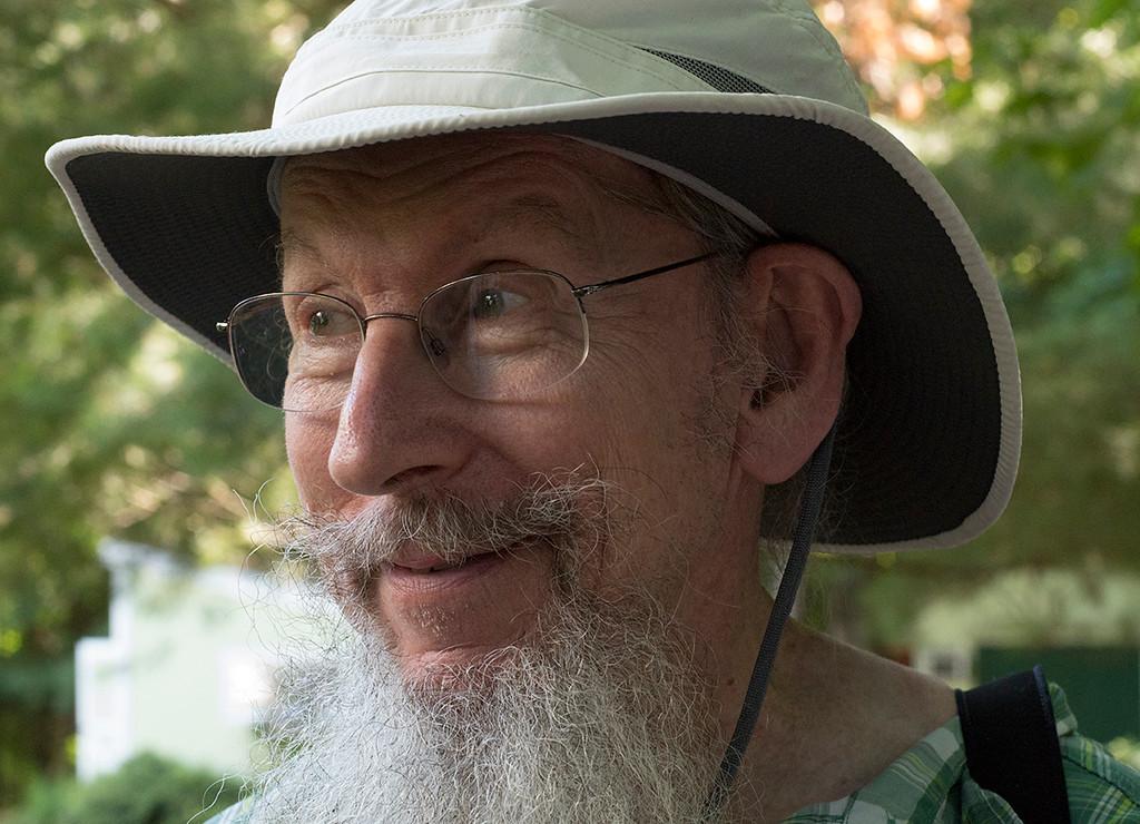 Karl L_Bob Hunt