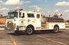 Cranston Heights Engine 14-4: 1983 Mack CF/1988 Swab 1500/500