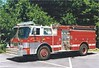 Newark - Aetna H.H.&L. Co - 1984 Hahn 1250/750<br /> -- Sold to Harrington Station 50