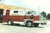 Hockessin Rescue 19: 1979 Autocar/Hamerly
