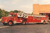 Five Points Ladder 177: 1970 Maxim S 100'
