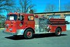 New Castle Engine 18-3