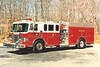 Christiana Rescue 6: 1990 Pierce Lance 1250/500