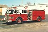 Christiana - 1989 Pierce Lance 1500/1000