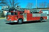 New Castle Ladder 18