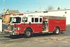Christiana Rescue 12: 1990 Pierce Lance 1250/500