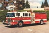 Elsmere Engine 165: 1989 Piece Lance 1500/1000<br /> -- Sold to Mohnton, PA