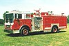 Brandywine Hundred Rescue 116: 1983 Mack MC/Swab 1250/500
