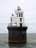 Fourteen Foot Bank Lighthouse