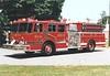 Smyrna Engine 44-3: 1991 KME 1500/1000