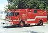 Smyrna Rescue 44: 1997 KME Regegade