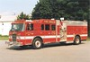 Camden-Wyoming Rescue 41-6: 1993 Pierce Lance 1250/750/30F