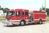 Clayton Engine 45-3: 2001 Spartan/Ferrara 1500/1000