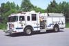 Cheswold Engine 43-2: 2003 Pierce Dash 1500/1000