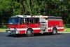 Camden-Wyoming Engine 41-3: 1999 KME 1500/1000