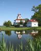 Liston Front Range Lighthouse