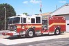 Christiana Engine 6-6: 2008 Seagrave 1500/750<br /> (Co.12 substation)