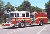Christiana Engine 12-6: 2008 Seagrave 1500/750