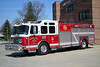 Brandywine Hundred Engine 115