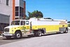 Claymont Special Operations 13:1999 Freightliner/Hackney